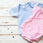 resources and support - babies clothing